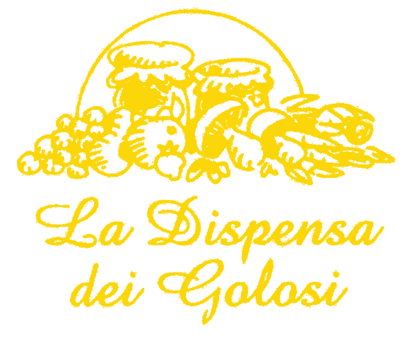 DispensaGolosi